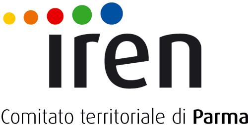 Comitato territoriale IREN di Parma